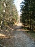 Elbleitenweg_klein
