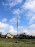 Windkraftanlage_Cunnersdorf_klein