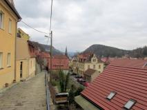 Blick_von_oben_auf_Stadt_Wehlen_klein