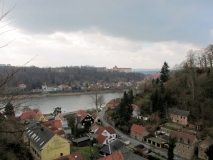 Canalettoblick_auf_Pirna_und_Schloss_klein