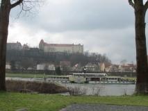 Raddampfer_und_Schloss_Pirna_klein