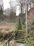 Treppe_unterhalb_Pilzaussicht_klein