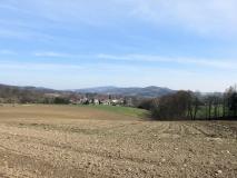 Blick_ueber_Ulbersdorf_klein