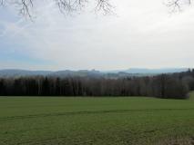Blick_von_Rastplatz_Schirm_Richtung_Mittelndorf_klein