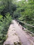 Weg_ueber_das_Viadukt_Sebnitzbach_klein