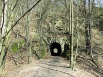 erster_unten_Tunnel_Schmalspurbahn_Schwarzbachtal_klein