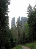 Blossstock_von_unterer_Affensteinpromenade_gesehen_klein