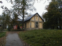 Nationalparkhaus_Gr_Winterberg