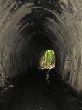 38_Meter_Tunnel_Schmalspurbahn_Schwarzbachtal_klein