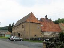 Gebaeude_kurfuerstlichen_Forstverwaltung_Cunnersdorf_klein