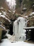 Amselfall_im_Winter_klein