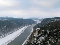Elbe_und_Wartturm_im_Schnee_klein