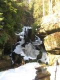 Lichtenhainer_Wasserfall_in_Eis_klein