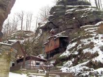 Rathewalder_Muehle_im_Schnee