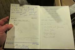 Eintrag_Turmbuch_01-01-2014_klein
