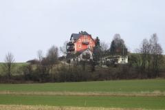 morgendliches_Apartmenthaus_Mittelndorf_klein