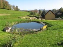 neuer_Garten_Ortsende_Lohsdorf_klein