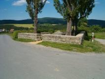 Endlerkuppe_Denkmal