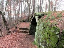 Grotte_am_Schillerdenkmal_klein
