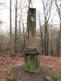 Schillerdenkmal_Kiefricht_klein