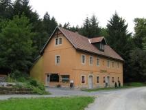 Gasthaus_Zeughaus_klein