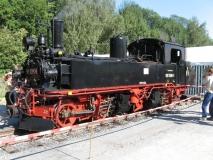 Dampflock_Schmalspurbahn_991590-1_klein