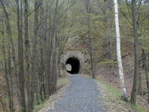 Tunnel-1_Schwarzbachtalbahn