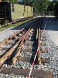 Weiche_Bahnhof_Lohsdorf_klein
