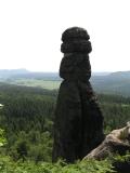 Pfaffenstein-Barbarine_klein