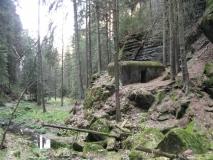 Bunker_Duerrkamnitzschlucht_von_oben_klein