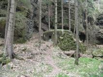 Bunker_Duerrkamnitzschlucht_von_unten_klein