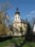 Kirche_Arnsdorf_klein