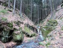 Beuthenbach_oberhalb_Beuthenfall_klein