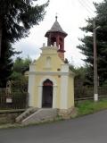 Kleine_Kapelle_Janov_klein