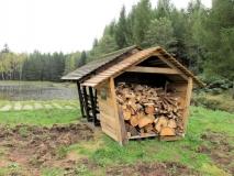 Brennholzlager_Taubenteich_klein