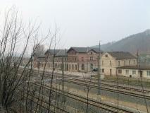 Bahnhof_Bad_Schandau_klein