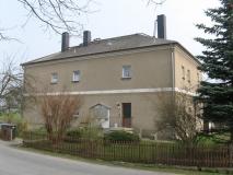 ehemalige_Schule_Kleinhennersdorf_klein