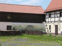 Panoramabild_an_Bauernstube_klein