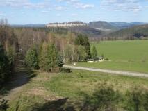 Festung_Koenigstein_von_Aussicht_Panoramablick_klein