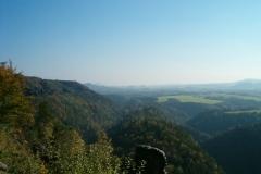 Aussicht_Brand_Richtung_hintere_Saechsische_Schweiz_klein
