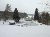 winterliche_Forellenschaenke_klein