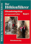 Bellmann_Hoehlen_Band-1_small.jpg