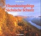Bildband_Elbsandsteingebirge