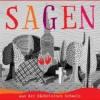 Hoerbuch_Sagen_Saechsische_Schweiz_small