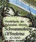 Karte_Schrammsteine