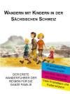 Wandern_mit_Kindern_small