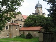 Rueckseite_Rittergut_Struppen_klein