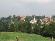 Schloss_und_Kirche_Struppen_klein