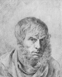 Caspar-David-Friedrich