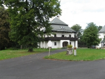 Christianenburg_Hotel_klein